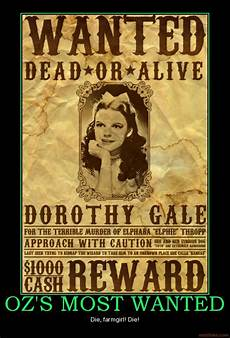 Funny Wanted Posters 46 Best Quot Wanted Quot Posters Images On Pinterest Posters
