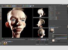 Memahami Lebih Dalam Pengertian Animasi 3D   Sekolah Animasi