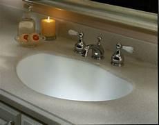 corian vanity pin by dolan traynor inc on corian 174 bathrooms