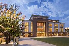 Chapman University Graphic Design California Chapman University Musco Center For The Arts Architect