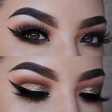 41 gorgeous makeup ideas for brown stayglam