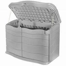 barton outdoor horizontal storage shed multi function