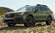 2020 Subaru Outback Exterior Colors by 2020 Subaru Outback Exterior Colors Specifications And