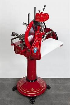 piedistallo berkel affettatrice berkel modello 7 artigiani restauro