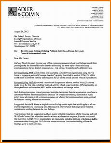 Correct Format For A Business Letter Business Letter Heading Ipasphoto