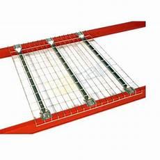 misure scaffali metallici pannello in filo d acciaio 3 omega 880x1100 mm
