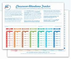 Attendance Tracking Program Click The Image For A Printable Pdf Of The School
