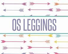 40 Best Lularoe Labels Images On Pinterest