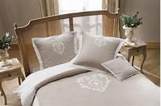 decorare da letto decorare da letto matrimoniale decorazioni per la