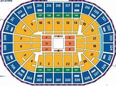 Td Garden Seating Chart U2 Td Garden Concert Seating View Garden Ftempo
