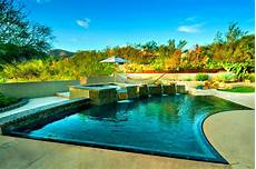Pool Designs And Cost The 4 Different Types Of Inground Pools