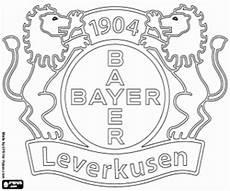 Vfb Malvorlagen Zum Ausdrucken Ausmalbilder Hannover 96