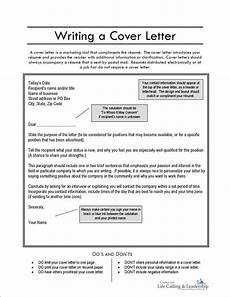 Example Cover Page For Resume Free Cover Page For Resume 2016 Samplebusinessresume Com