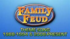 Free Game Show Music Game Show Music Family Feud Theme Song 1988 1994 And