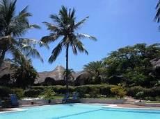 atlantis club dorado cottage il kenya de i viaggi di atlantide giusto rapporto