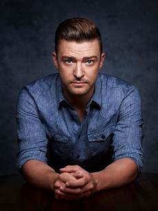 justin timberlake s palmer snagged by apple tv