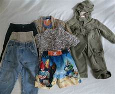 baby 18 months clothes boys baby 18 month clothes lot toddler summer fall carters