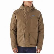 patagonia winter coats for patagonia topley jacket winter jacket s free uk