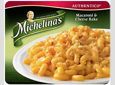 Target: Michelina?s Entrees Only $0.68 (Thru 4/4)
