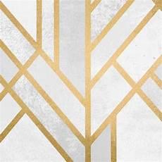 tableau art d 233 co design collection scandinave