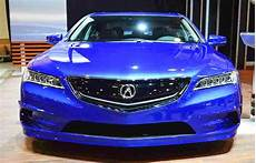 Acura Integra 2020 by 2020 Acura Integra Review Price And Release Volkswagen