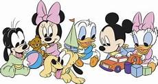 disney babies clip baby minnie mouse clip png