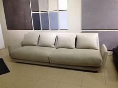 divani in offerta divano desiree in offerta divani a prezzi scontati