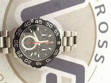 Tag Heuer Water Resistance Chart Tag Heuer Battery Replacement 408inc Blog