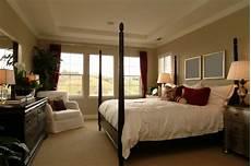 Master Bedroom Layout Ideas Interior Design Bedroom Ideas On A Budget
