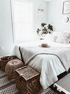 chic bedroom ideas home decor edition boho chic bedroom makeover wander x luxe