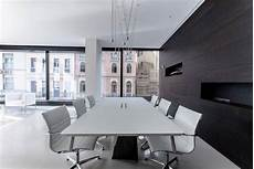 studio interni treviso ideal work per lo studio boffa a treviso area