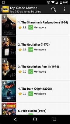 Imdb Chart Top Tv Imdb App Get Latest Movie Details Tv Shows And Ratings