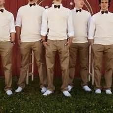 wedding attire for men planner arizona wedding