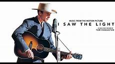 How To Play I Saw The Light On Guitar I Saw The Light Movies Torrents