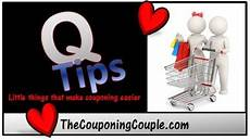 Bogo Chart For Couponing Bogo Reference Chart Bxgx Sale Bxgx Coupon