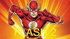 Animated Flash Back Issues Animated Flash Of Dream Worlds Youtube
