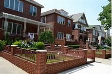 tassazione seconda casa dal notaio ho gi 224 comprato una prima casa possono