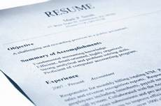 Resume Noun Resume Dictionary Definition Resume Defined