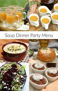 Summertime Party Menus 1034 Best Images About Entertaining At Home On Pinterest