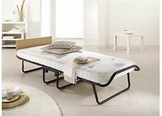 be chatsworth folding guest bed with pocket sprung
