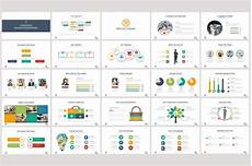 Business Presentation Powerpoint Templates Coorporate Business Power Point Presentation Templates