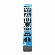 Ps4 Remote Light Blue Sony Ps4 Remote Skin Blue Crush Decalgirl