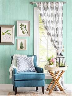 inspired decor 25 ways to refresh your home