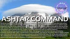 Galactic Family Of Light Galactic Federation Of Light Ashtar Command Youtube
