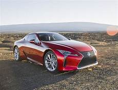2019 lexus lc 2019 lexus lc 500 can 92 000 really be a value