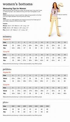 Prana Womens Pants Size Chart Dockers Women S Metro Trouser Pant Navy 4 At Amazon