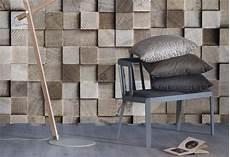 tappezzeria carta da parati pareti effetto legno archives non mobili cucina