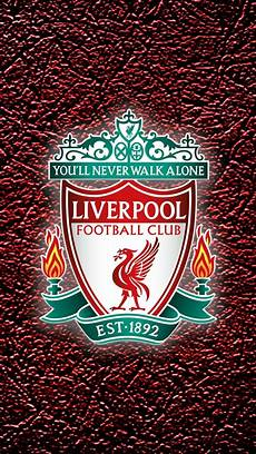 Liverpool Fc Iphone 6 Wallpaper Hd by Liverpool 4k Wallpapers Hd Wallpapers Id 23978