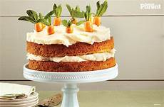 easter recipes 10 desserts worthy of your family
