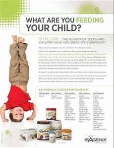 Isagenix Product Age Chart 1000 Images About Isagenix On Pinterest Energy